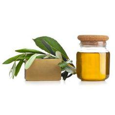10 idées de marinades (huile d'olive et laurier pour marinade).