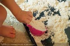 toddler activities - Google Search