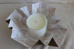 rituals candles - Google Search