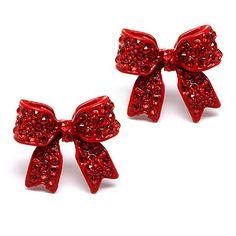 Red Cuties