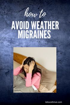 Find out here if you are a human barometric pressure sensor. If you react to weather, it is common but not normal. Barometric Pressure Headache, Sinus Pressure Headache, Relieve Sinus Pressure, How To Relieve Headaches, Migraine Relief, Pain Relief, Botox Migraine, Sinus Headaches, Headache Cure