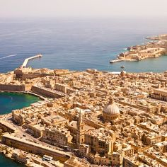 Malta Guide | Things to do in Malta - Red Online