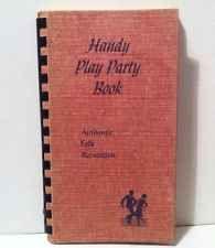 Vintage Backgammon Set Aries Of Beverly Hills 1960 1970 S
