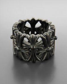 Δαχτυλίδι μεσαιωνικοί σταυροί ασημένιο 925 Rings For Men, Jewelry, Men Rings, Jewlery, Jewerly, Schmuck, Jewels, Jewelery, Fine Jewelry