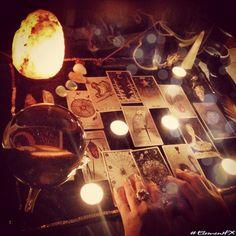 Year tarot reading using The Wild Unknown tarot cards   Jovanna