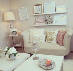 Home office Flavia Calina