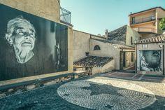 La Città Invisibile – photo Gianluca Vassallo:: Nicolò Galeazzi