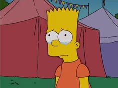 lisa killed off the simpsons newgrounds dating