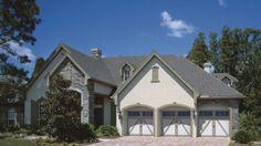 Coachman® Collection   Banko Overhead Doors
