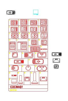 mueblescocina002
