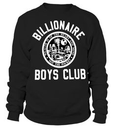 # billionaire boys club Kids T-Shirt .  Celebrate Donald Trump's 45th President of the United States win and victory with this official best seller President Donald J. Trump Inauguration Day January 20th, 2017 shirt.Donald J. Trump 45th President Of The United States Of america ShirtTags: 2017, 45, 45th, best, seller, celebrate, commemorative, day, donald, inauguration, january, keepsake, love, trump, fans, memorabilia, official, president, president, day, president, elect, presidential…