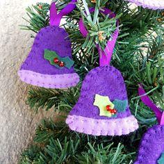 Target, Crochet Hats, Christmas Ornaments, Holiday Decor, Home Decor, Crocheted Hats, Room Decor, Christmas Baubles, Home Interior Design