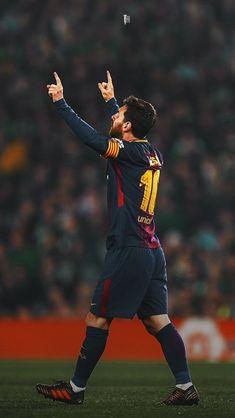 Billedresultat for messi edit Fc Barcelona, Lionel Messi Barcelona, Neymar, Real Madrid Manchester United, Lionel Messi Wallpapers, Premier League, Fifa, Leonel Messi, Football Icon