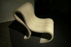Lou P chair alt view Lobbies, Hotel Lobby, Wedges, Elegant, Shoes, Chair, Fashion, Classy, Moda