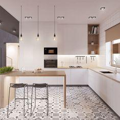 Tips sencillos para decorar tu hogar al estilo moderno