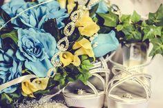Wedding stuff J.L. Fender Photography