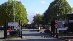 France, victoire sur une pétition : L'hôpital de Villiers-le-Bel ne portera plus le nom de l'auteur de thèses racistes.