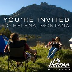 Surrounded by pristine mountain scenery, clean fresh air and an abundance of wildlife, Helena is a unique travel destination. Find out how to visit for free.