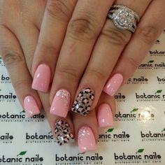 pinterest nails - Google Search