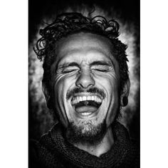 She's at the kitchen table sipping coffee and reading The Times. John Butler Trio, Music Wall, Face Expressions, People Of The World, Lee Jeffries, Rock N Roll, Jon Snow, Beautiful People, Music Videos