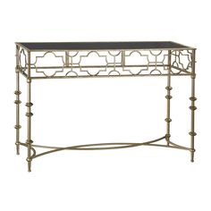 This collection showcases Moorish inspired stylish solutions for essential home storage and display https://joyfulhomegoods.com/collections/consoles/products/sterling-industries-moorish-style-console-table-138-171?variant=20311591559 Free gift for our Pinterest fans! $5 gift card, use code PIN5 to redeem!