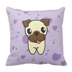 ">>>Are you looking for          	Dog Rockets Cartoonsâ""¢ - Aurora Pillows           	Dog Rockets Cartoonsâ""¢ - Aurora Pillows We have the best promotion for you and if you are interested in the related item or need more information reviews from the x customer who are own of them before please fo...Cleck Hot Deals >>> http://www.zazzle.com/dog_rockets_cartoons_aurora_pillows-189341131232613143?rf=238627982471231924&zbar=1&tc=terrest"