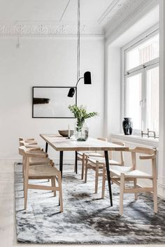 2775 best kitchens and dining images in 2019 kitchen dining rh pinterest com
