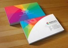 programa para hacer tarjetas de presentacion