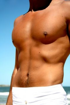 Spray Tan Survival Kit™ for men has everything recommended and necessary so he looks fantastic too!  http://www.amazon.com/s/ref=bl_sr_hpc?ie=UTF8&field-brandtextbin=Vcovers&node=3760901
