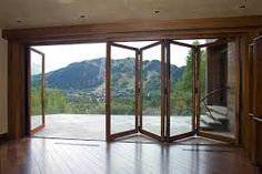 Afbeeldingsresultaat voor awning design glass  white pinterest