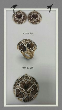 Rendering jewellery bndn 2013
