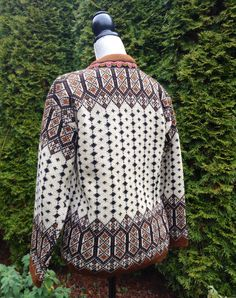 10 Best knitting images | Knitting, Minecraft crafts, Pattern