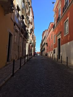 Portugal, Portuguese, Lisbon, Getting To Know