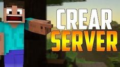 ADMIN ACCIDENTALLY ABUSES AND TPS ME OUT OF A TRAP Minecraft - Como crear skin para minecraft 1 8 no premium