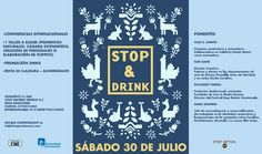 Un proyecto internacional que promueve y difunde la animación Stop Motion ¡El Festival Stop Motion Mx esta aquí en CDMX !