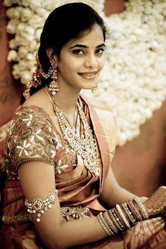 Beautiful Jhumkas