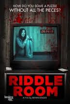 Riddle Room (2016) Movies Full Hd, Riddle Room (2016) Full Hd Download, Watch Riddle Room (2016) Online MOvies Putlocker www.hdnowmovies.com