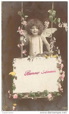 Angels - Delcampe.fr
