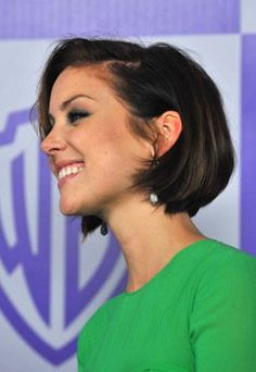 hair-Jessica Stroup