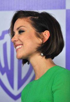 hair-Jessica Stroup