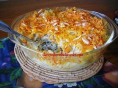 PRINT This Chicken Noodle Casserole is great for using up leftover chicken or turkey. 4 cups chicken or turkey, cooked and chopped 6 ounces egg noodles, cooked cup onion, chopped 1 ounce) … One Pot Dishes, Food Dishes, Main Dishes, Side Dishes, Easy Casserole Recipes, Casserole Dishes, Chicken Noodle Casserole, Chicken Soup, Amish Chicken