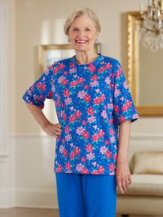 1d88d9ffe1f 21 Fascinating Alzheimer s Clothing images