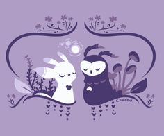 Image result for Ori and the will of wisps