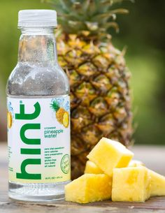 hint water and hint fizz have 0 sugar, 0 diet sweeteners, 0 stevia, 0 preservatives, 0 calories, and 0 gmos. Drink water, not sugar. Click to learn more!