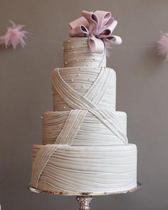 küchenatlas planer sammlung bild oder cbfbffaafbebebdef cake wedding dream wedding jpg