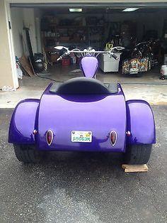Custom Trikes Car   Custom Trike - Used Custom Built Motorcycles Other for sale in ...                                                                                                                                                     More