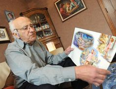 Marcel Marlier (1930 - 2011) Marcel, Dachshunds, Book Illustration, Vintage Children, Vintage Images, Art Reference, Illustrator, Spaces, Portrait