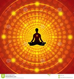 Meditation Stock Photos, Images, & Pictures – (118,648 Images)