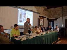 La ricettività nei Borghi Rurali della Campania - L'Albergo Diffuso - Gi...