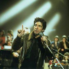 °lc° Leonard Cohen